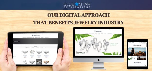 our-digital-approach-that-benefits-jewelry-industry