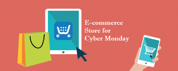how-to-prepare-your-e-commerce-store-for-cyber-monday