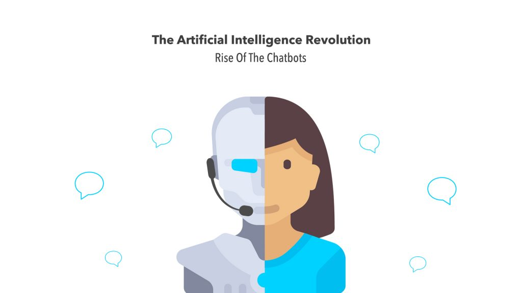 artificial-intelligence-chatbots