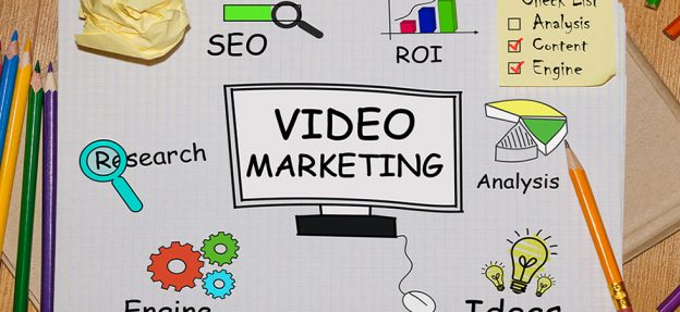 5-easy-ways-to-plan-your-video-marketing-strategy