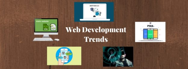 5-major-web-development-trends-for-2018