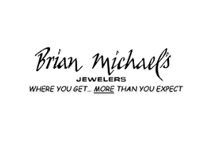 Brian Michaels Jewelers