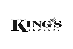 Kings Jewelers
