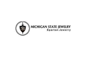 Michigan State Jewelers