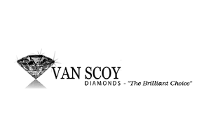 Vanscoy Diamonds