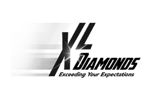 XL Diamonds