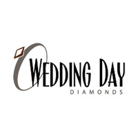 Wedding Jewelers